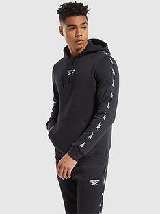 reebok-tape-hoodie-blacknbsp