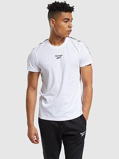 reebok-tape-t-shirt-whitenbsp