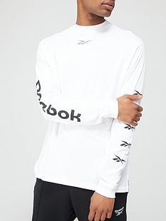 reebok-myt-long-sleeve-t-shirt-whitenbsp