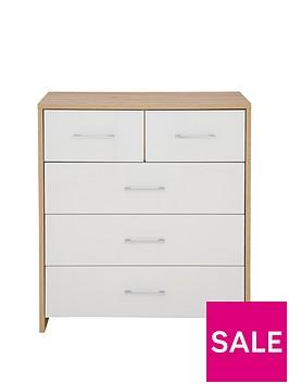 amalfi-3nbspnbsp2-drawer-chest