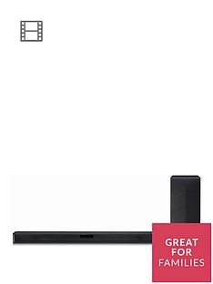 lg-soundbar-sn4-21-ch-300w-with-wireless-subwoofer-and-dts-virtual-x-3d-sound
