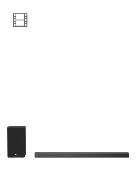 lg-sn9ygnbsp-512-channel-520w-wi-fi-soundbar-with-merdian-technology-dolby-atmos-amp-wireless-subwoofer