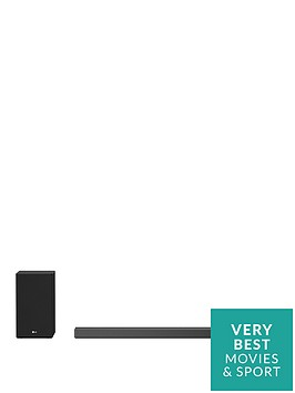 lg-sn9ygnbsp-512-channel-520w-wi-fi-soundbar-with-merdian-technology-dolby-atmos-amp-wireless-subwoofer