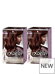 schwarzkopf-colour-expert-hair-dye-mahogany-brown-duo
