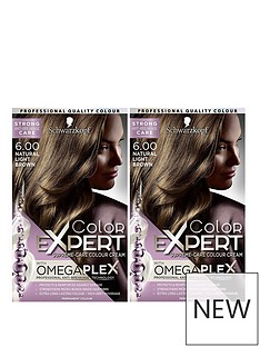 schwarzkopf-colour-expert-hair-dye-natural-light-brown-duo