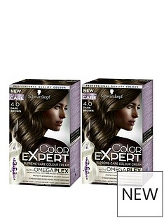 schwarzkopf-colour-expert-hair-dye-dark-brown-duo