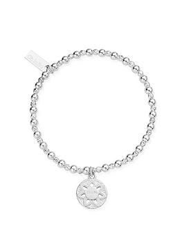 chlobo-chlobo-sterling-silver-exclusive-charm-bracelet