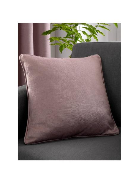 fusion-strata-filled-cushion