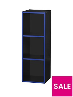 lloyd-pascal-virtuoso-3-cube-storage-with-blue-edging