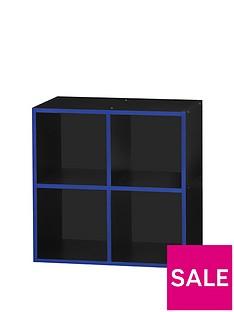 lloyd-pascal-virtuoso-4-cube-storage-with-blue-edging