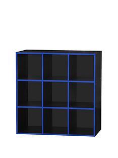 lloyd-pascal-virtuoso-9-cube-storage-with-blue-edging