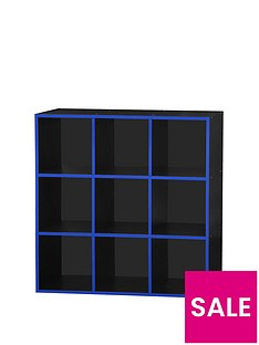 lloyd-pascal-virtuoso-9-cube-storage-with-blue-edging
