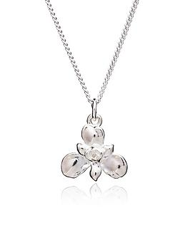 by-river-by-river-sterling-silver-iris-meaningful-flower-pendant-necklace