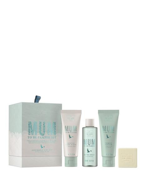 scottish-fine-soaps-mum-to-be-pamper-gift-set