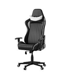 alphason-senna-office-chair--blackwhite