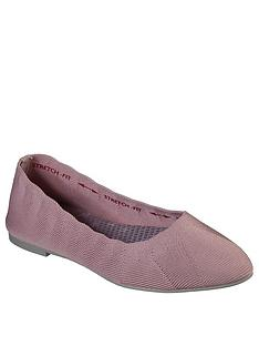 skechers-bewitch-ballerina-rose
