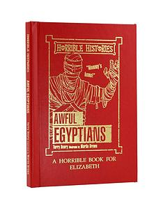 horrible-histories-awful-egyptians