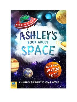 personalised-a-book-about-space