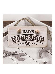 personalised-wooden-workshop-sign