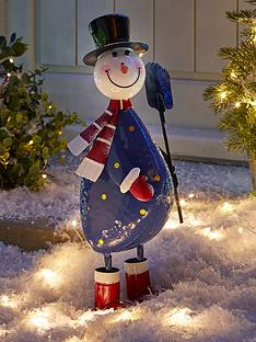 three-kings-polka-frosty-indooroutdoor-christmas-decoration
