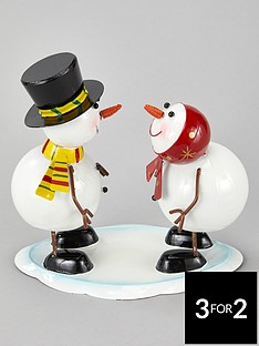 three-kings-mr-amp-mrs-frosty-ornament