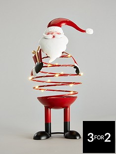 three-kings-spiral-santa-christmas-decoration