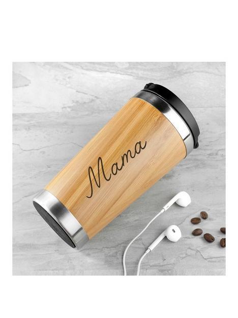 treat-republic-personalised-bamboo-travel-mug