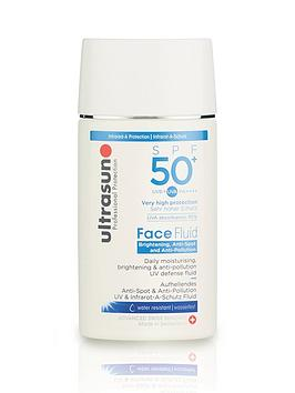 ultrasun-ultrasun-anti-pollution-face-fluid-spf50-50ml