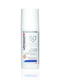 ultrasun-ultrasun-tinted-anti-pigmentation-face-spf50-50ml