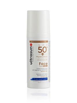 ultrasun-tinted-face-spf50-honey-50ml