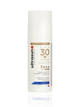 ultrasun-tinted-face-spf30-50ml