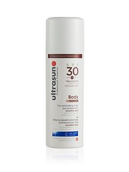 ultrasun-ultrasun-sensitive-body-tan-activator-spf30-150ml