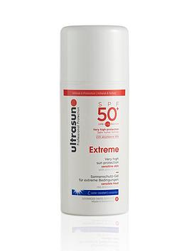 ultrasun-sensitive-extreme-spf50-100ml