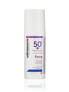 ultrasun-face-anti-aging-spf50-50ml