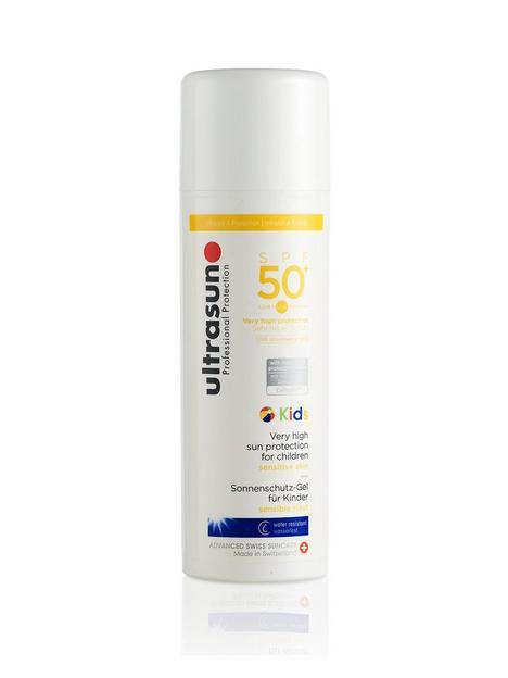 ultrasun-kids-spf50-150ml