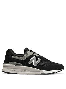 new-balance-997-trainers-blackwhite