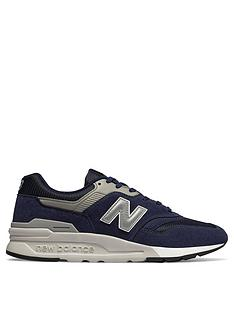 new-balance-997-trainers-navygrey
