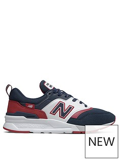new-balance-997-trainers-navywhitered