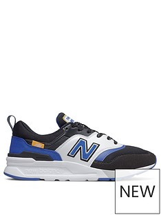 new-balance-997-trainers-blackwhiteblue