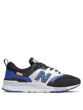 new-balance-997-trainers-blackwhiteblue