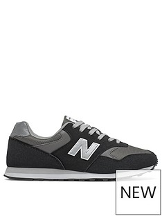 new-balance-393-trainers-blackgrey