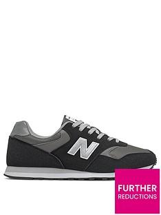 new-balance-393-trainers-blackgrey