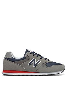 new-balance-393-trainers-greynavyred