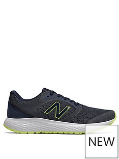 new-balance-520-v6-trainers-navy