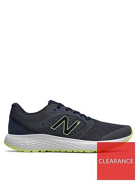 new-balance-520-v6-trainers-navy