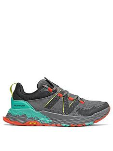 new-balance-hierro-trail-trainers-grey