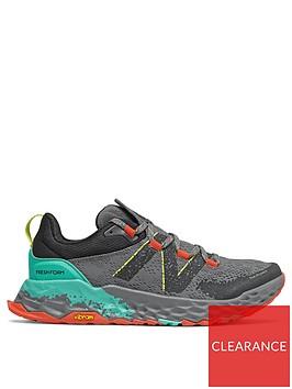 new-balance-hierro-trail-trainers-grey