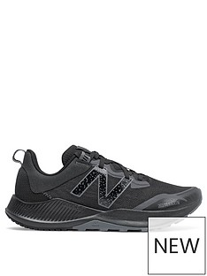 new-balance-nitrel-v4-trainer-black