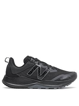 new-balance-nitrel-v4-trainer-black