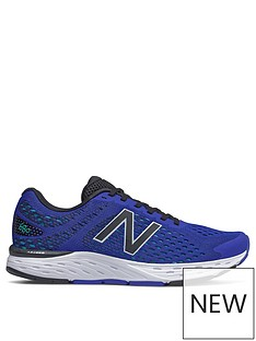 new-balance-680-v6-trainers-blue